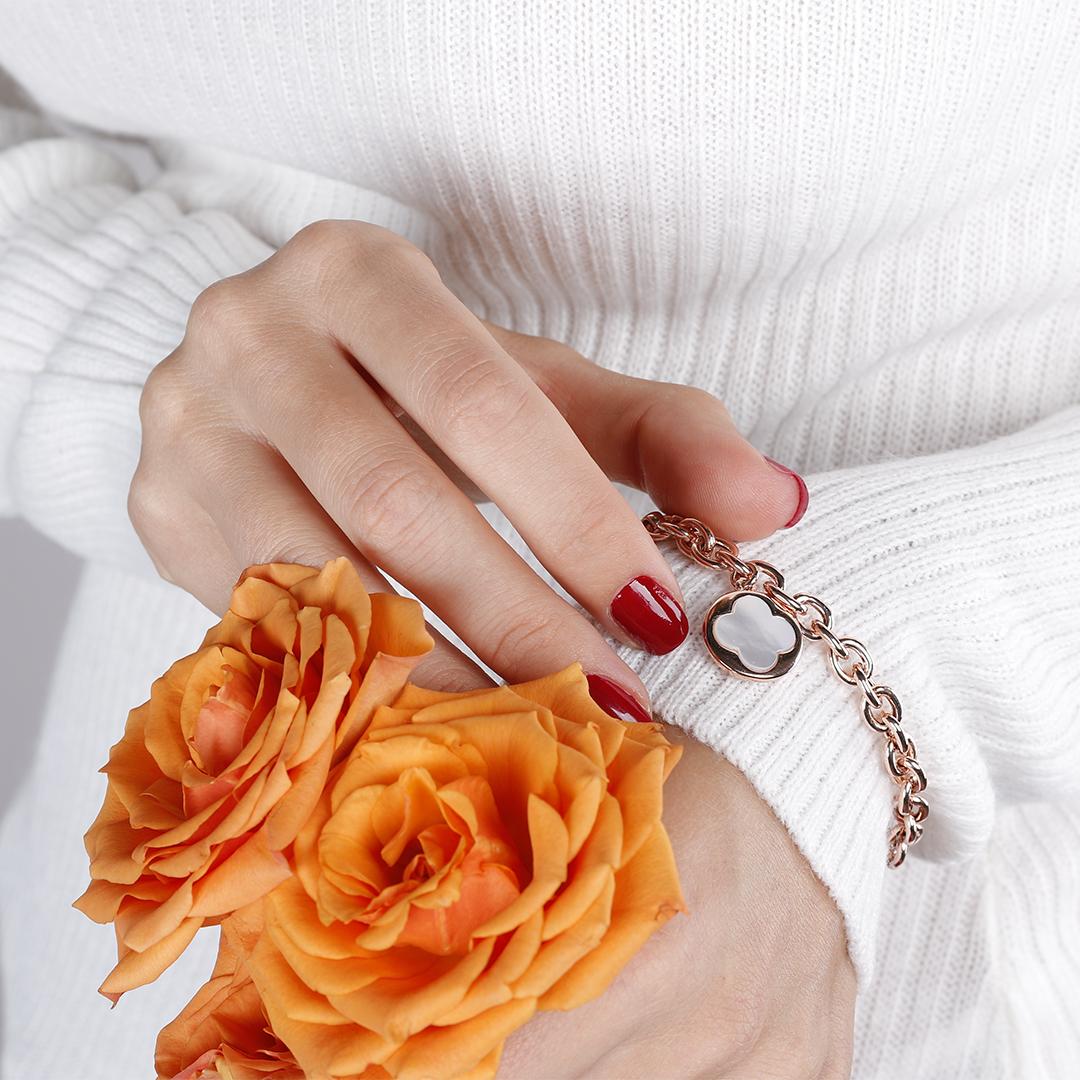 photo: bracelet