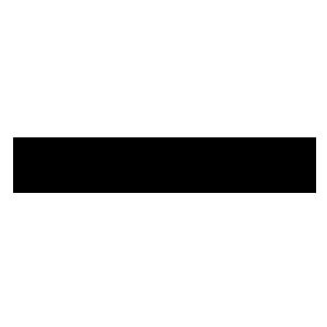 CIT_Logo_R_K